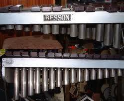 besson-1.jpg